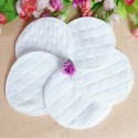 Bawełniane myjki wielorazowe